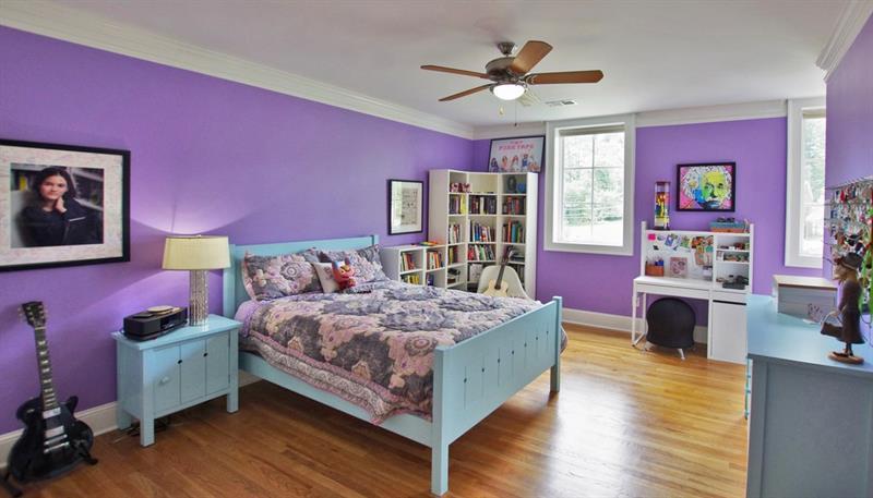 Real Estate - 1609 Johnson Road Atlanta