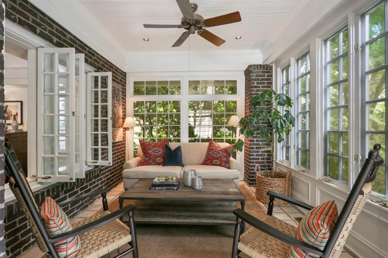 Real Estate - 16 Walker Terrace Atlanta