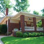 Real Estate - 920 Virginia Circle Atlanta