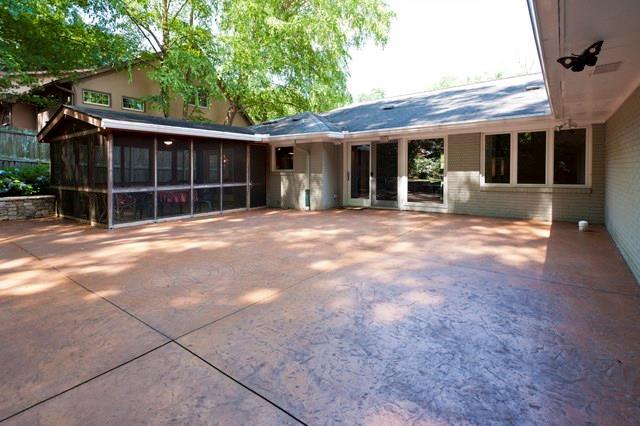 Real Estate - 457 Landover Drive Decatur