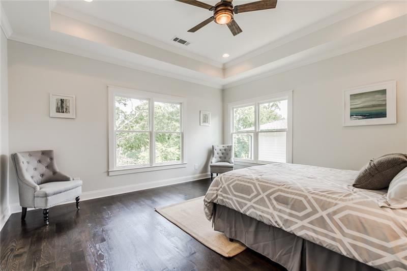 Real Estate - 619 2nd Avenue Decatur