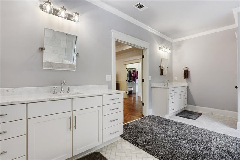 Real Estate - 686 Amsterdam Avenue Atlanta