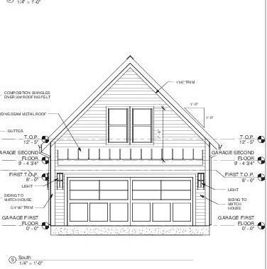 Real Estate - 171 Murray Hill Avenue Atlanta