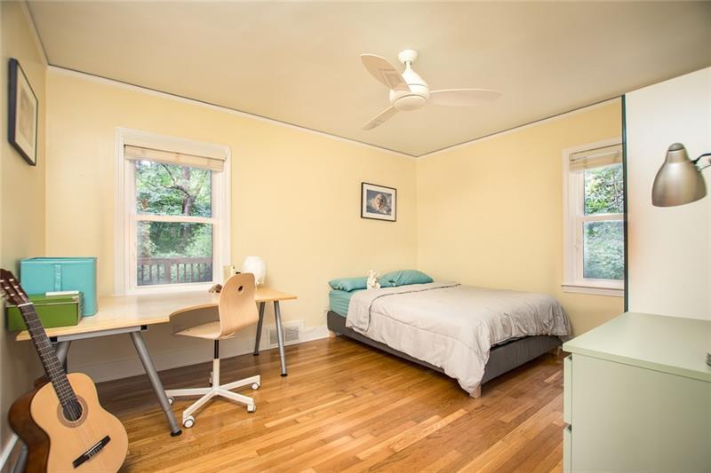Real Estate - 424 Westchester Drive Decatur