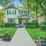 Real Estate - 29 Avery Drive Atlanta