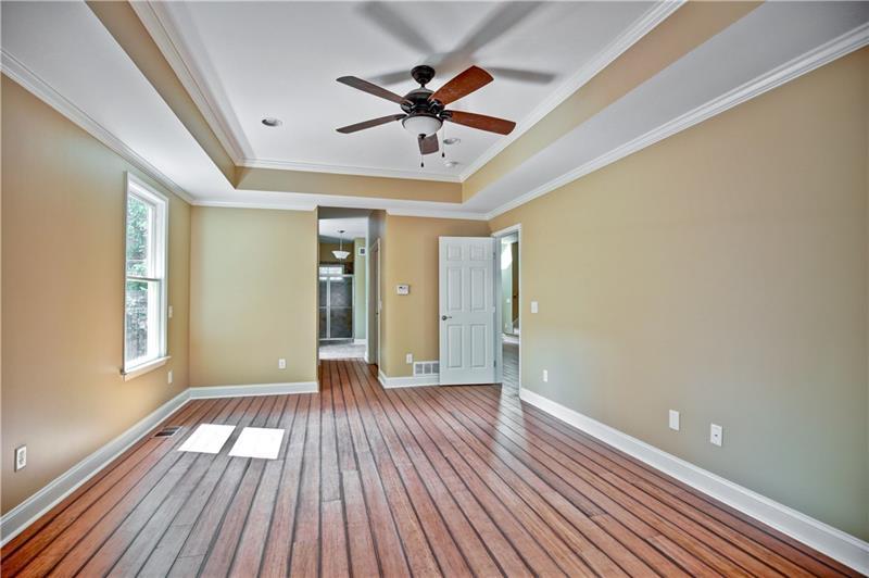 Real Estate - 179 Feld Avenue Decatur