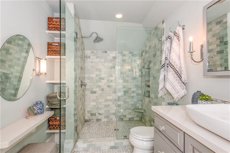 Real Estate - 856 Greenwood Avenue Atlanta