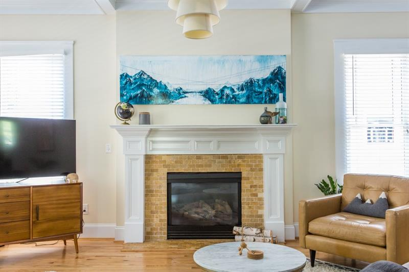 Real Estate - 179 3rd Avenue Atlanta