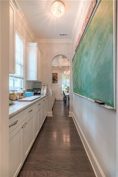 Real Estate - 173 Dearborn Street Atlanta