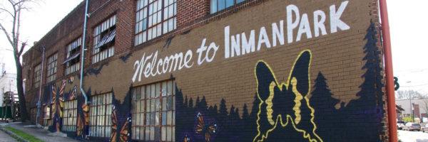 Historic Inman Park 1 slideshow