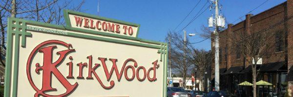 Kirkwood-Atlanta-Real-Estate_sign-inKirkwood